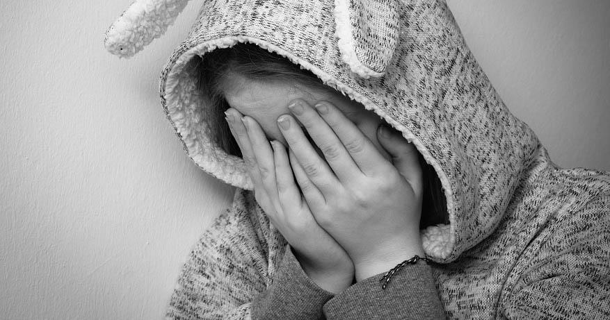 la depresion como etapa del duelo
