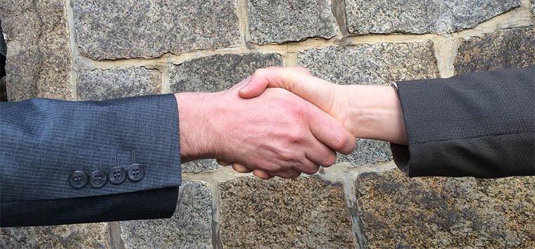 la negociacion como fase del duelo